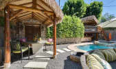 Spanish/Mediterranean Oasis in Studio City, Studio City, CA   Peerspace