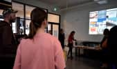 Creative Industrial Gallery - Full Venue in Mission District, San Francisco, CA | Peerspace