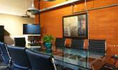 Conference Room in Urban Offices in Westwood in Westwood, Los Angeles, CA | Peerspace