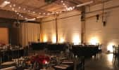 Food & Wine Themed Space for Productions in South Lake Union, Seattle, WA | Peerspace