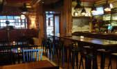 Rustic Private Bar & Event Space in the Heart of Ballard in Ballard, Seattle, WA | Peerspace
