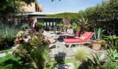 Potrero Hill Garden Pavilion in Potrero Hill, San Francisco, CA | Peerspace