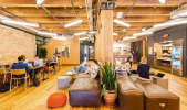 Conference Rooms in Historic, Loft-Style Space in Near West Side, Chicago, IL | Peerspace