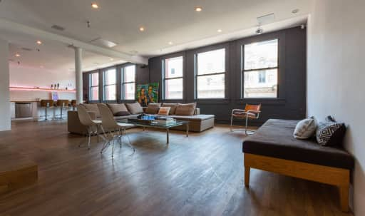 audition spaces in New York | Peerspace