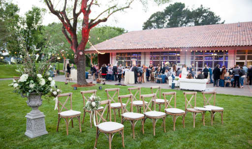 100 best wedding venues for rent in los angeles ca peerspace Garden wedding venues los angeles