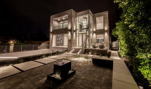 mansions in Los Angeles | Peerspace