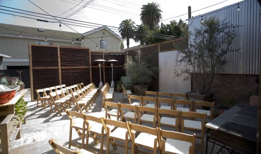 memorial venues in Los Angeles | Peerspace