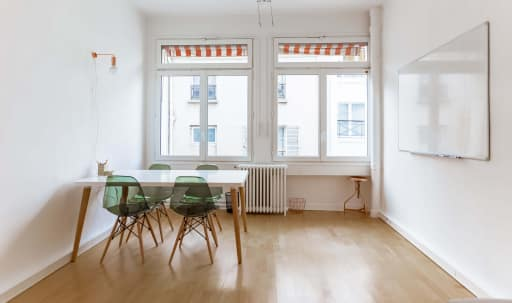 interview spaces in Upper West Side | Peerspace