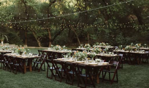 wedding shower venues in Santa Monica | Peerspace