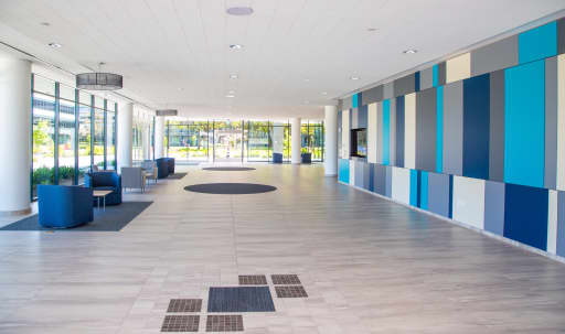 conference centers in New York | Peerspace