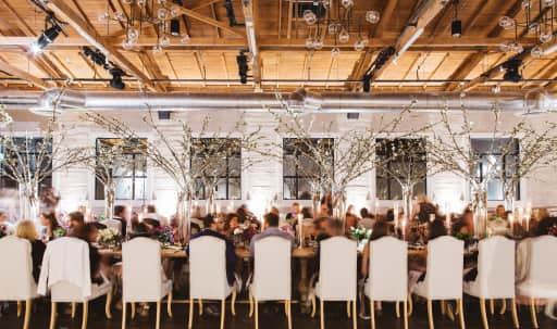 event venues in Dogpatch | Peerspace
