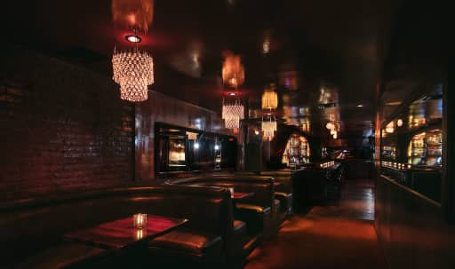 cocktail bars in Los Angeles | Peerspace