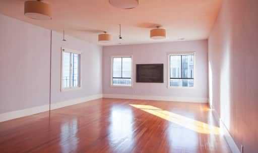 yoga class venues in South of Market | Peerspace