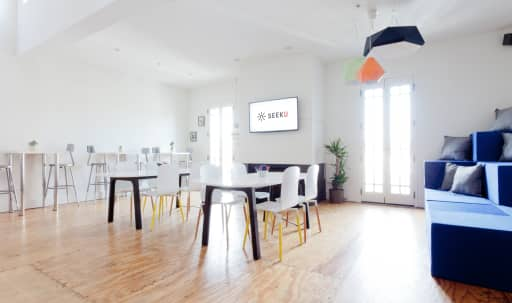 class spaces in Upper Manhattan | Peerspace