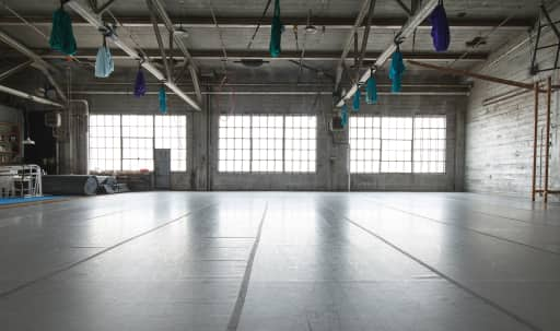 industrial studio spaces in Los Angeles | Peerspace