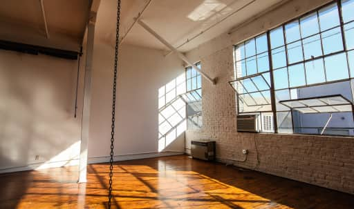 industrial loft venues in Los Angeles | Peerspace