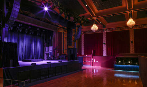 prom venues in Los Angeles | Peerspace