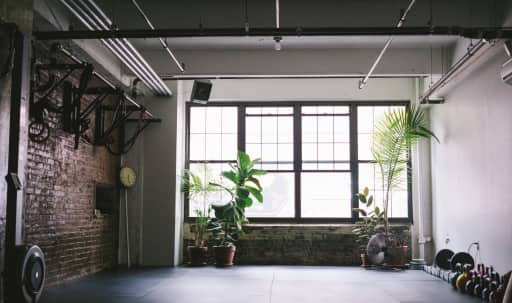 dance class venues in Los Angeles | Peerspace