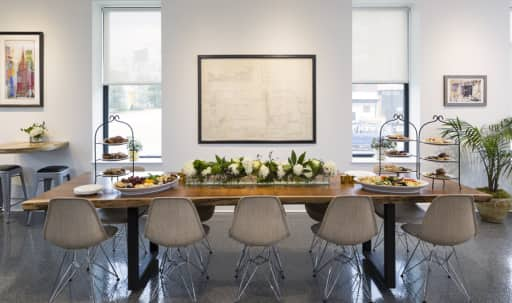 breakfast venues in Beverly Hills | Peerspace