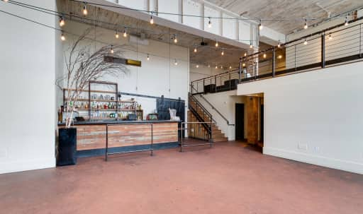 graduation party venues in East Williamsburg | Peerspace