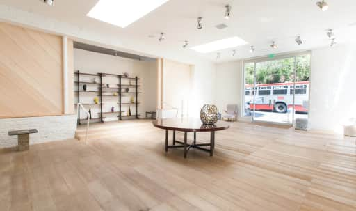 retail spaces in Los Angeles | Peerspace