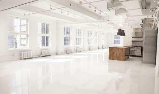 corporate event venues in Lower Nob Hill | Peerspace