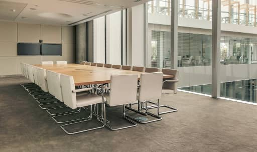 boardrooms in Central Business District | Peerspace
