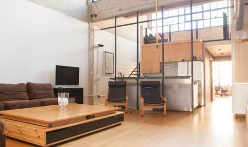 corporate meeting spaces in Brooklyn | Peerspace