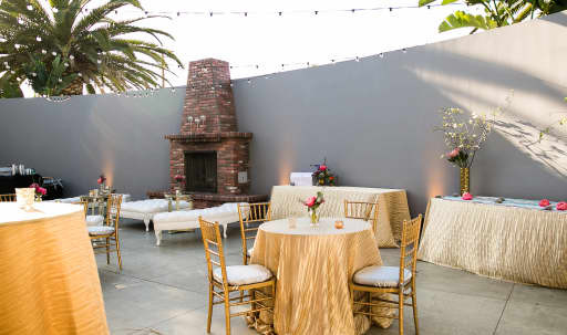 corporate party venues in Los Angeles | Peerspace