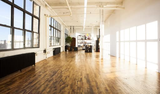 workout class venues in Los Angeles | Peerspace
