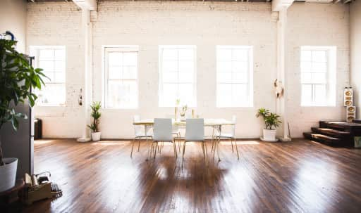 engagement venues in East Williamsburg | Peerspace