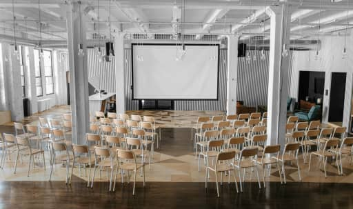 forum venues in Los Angeles | Peerspace