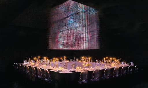 banquet halls in Los Angeles | Peerspace