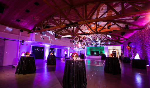 quinceanera venues in Los Angeles | Peerspace