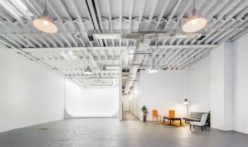 promotional photography locations in Bushwick | Peerspace