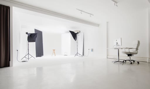 commercial photography locations in Lower West Side | Peerspace
