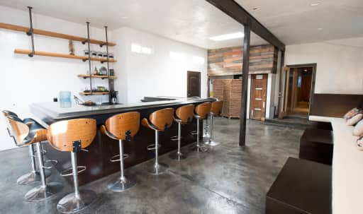 bachelor party venues in South Los Angeles | Peerspace