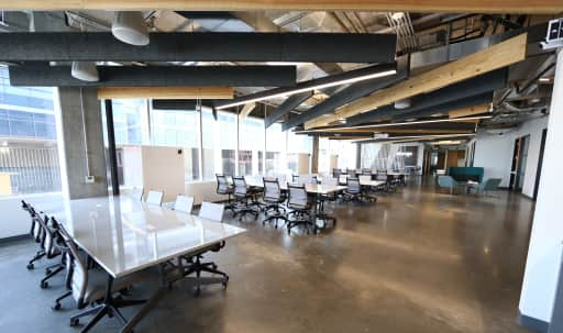 classrooms in Chicago | Peerspace