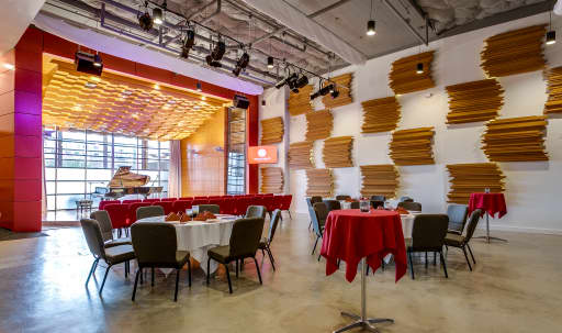 graduation ceremony venues in Los Angeles | Peerspace