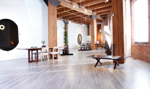 networking venues in Burlingame | Peerspace