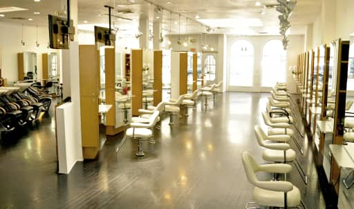 salons in New York | Peerspace
