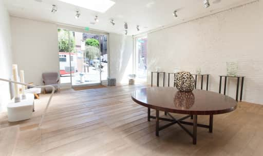 galleries in Santa Monica | Peerspace