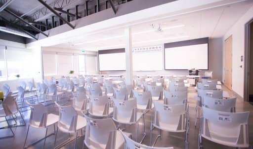 presentation spaces in West Oakland | Peerspace