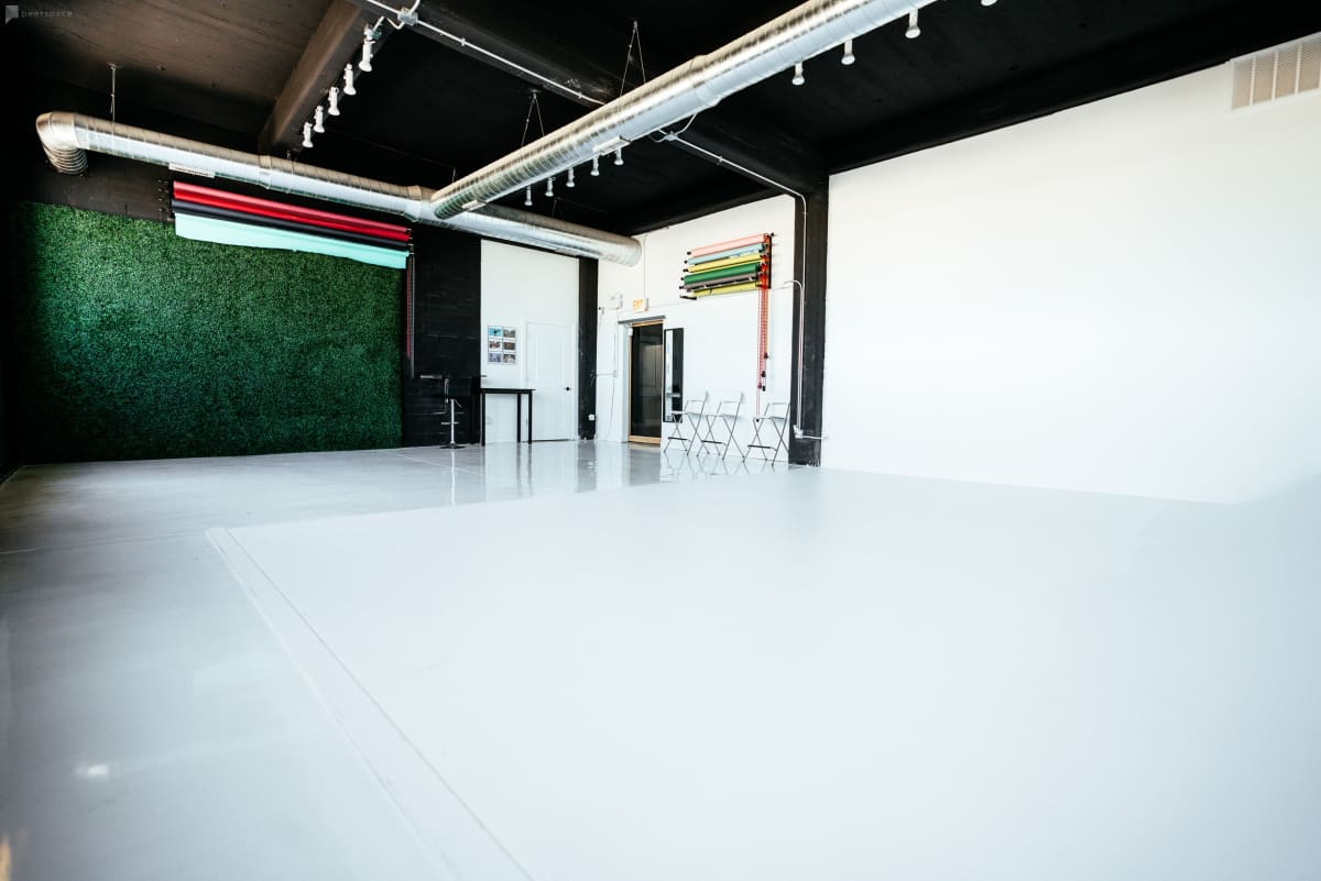 Year 2139 Studio
