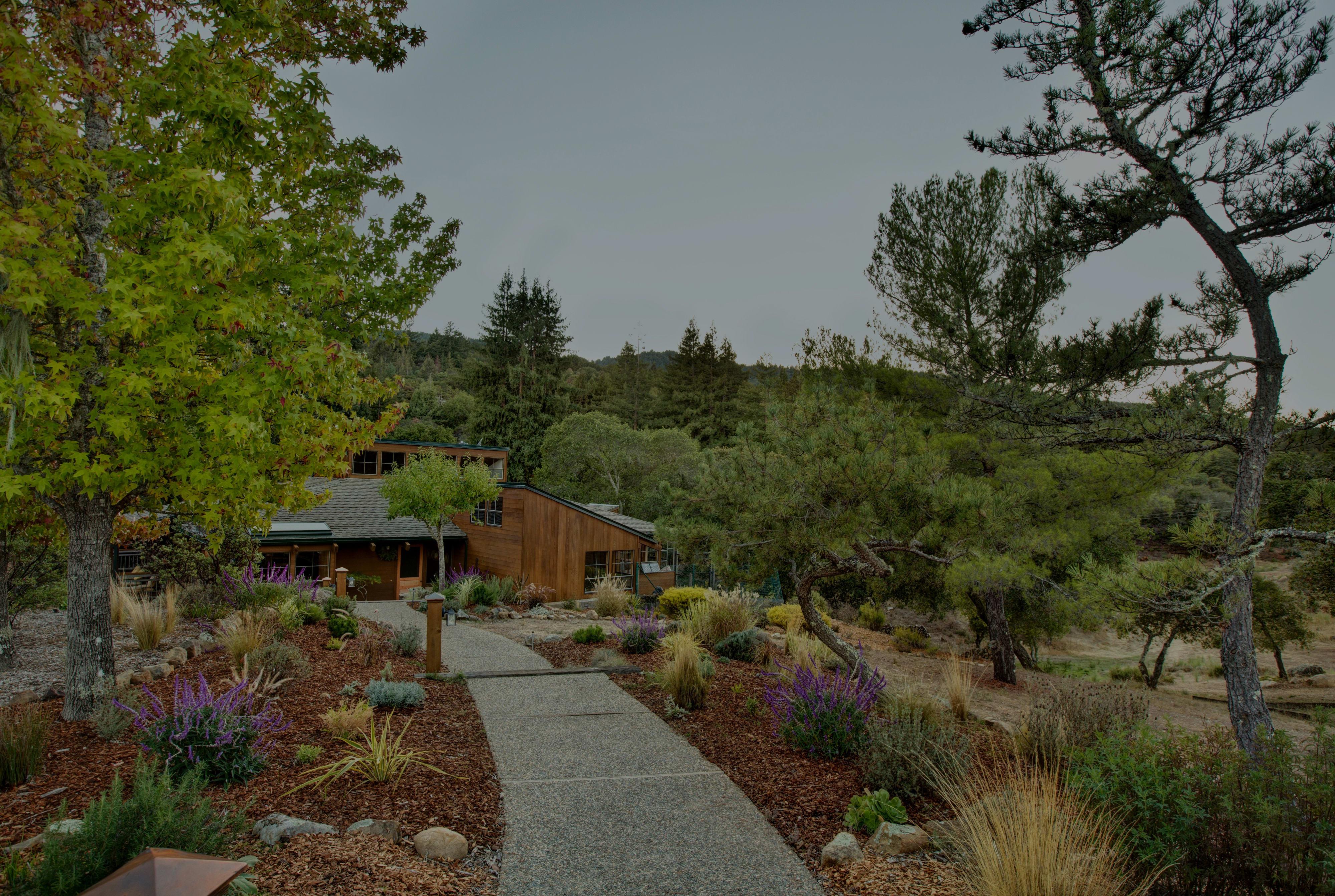 Unique retreat spaces for rent | Berkeley, CA | Peerspace