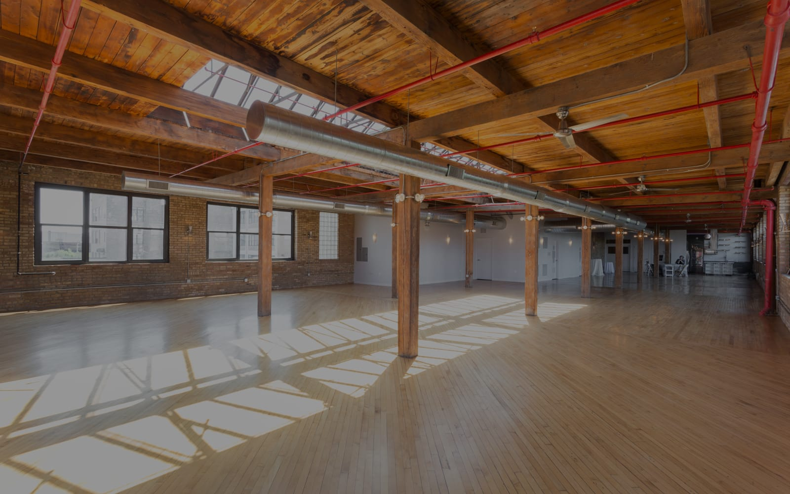 Unique Warehouses For Rent Los Angeles Ca Peerspace