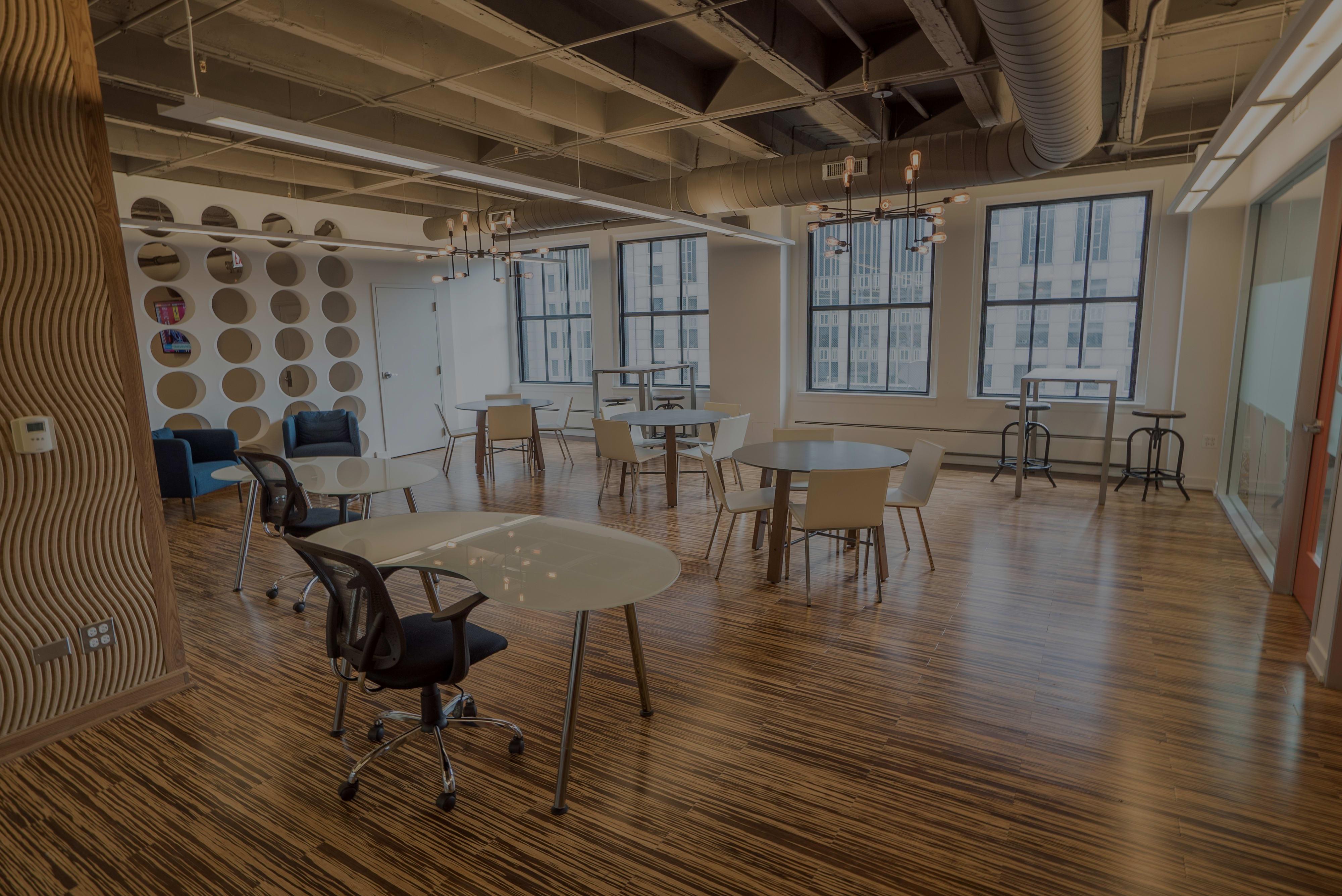 Unique discussion spaces for rent | Santa Monica, CA | Peerspace