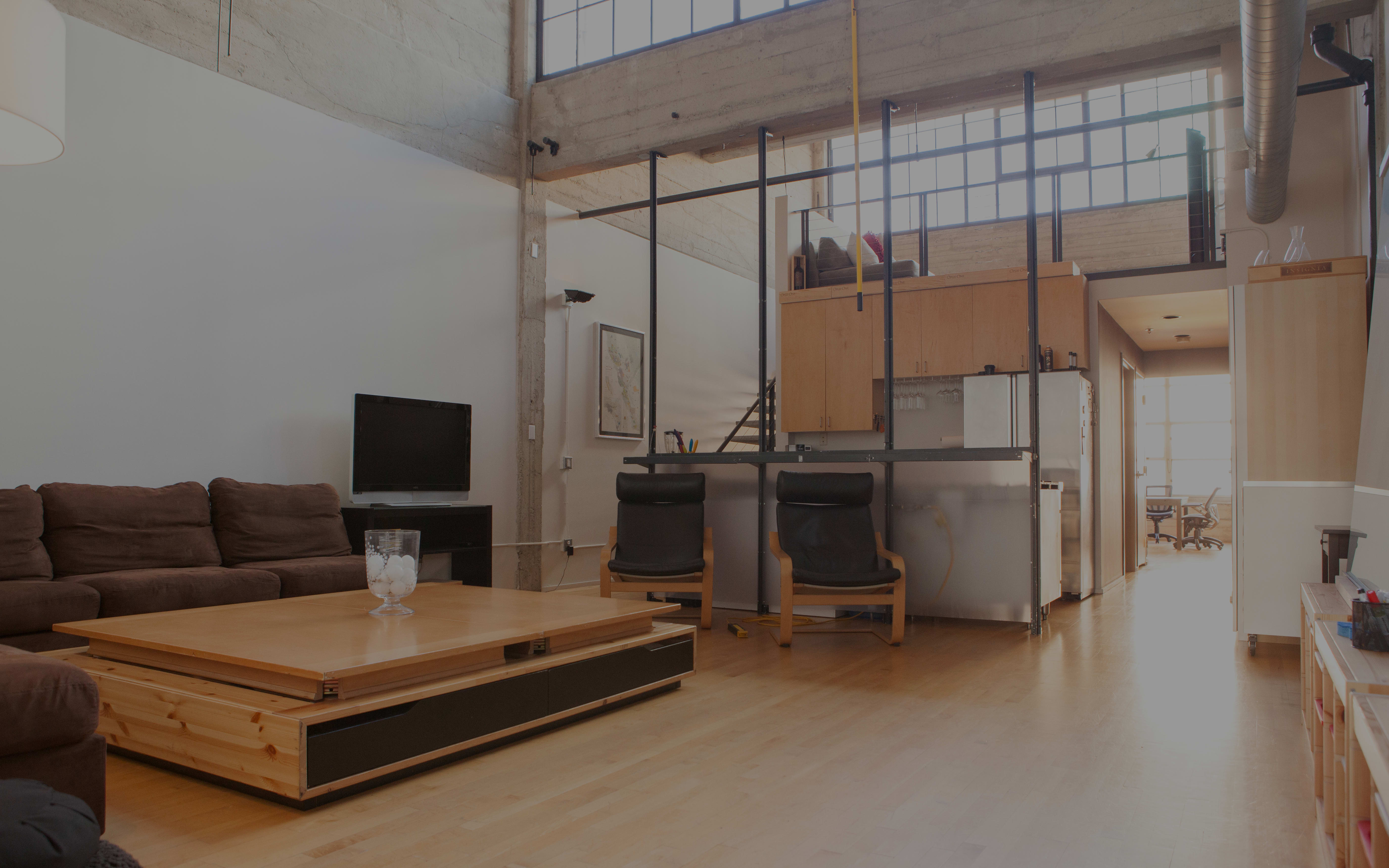 Best Corporate Meeting Venues for Rent in Seattle, WA | Peerspace