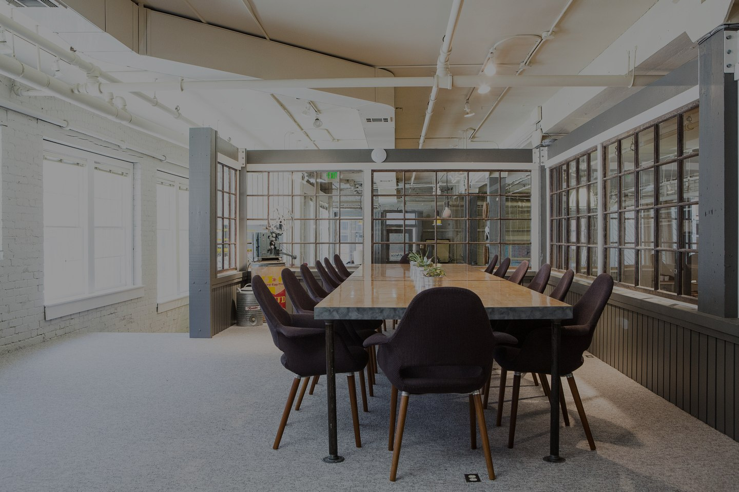 Unique conference rooms for rent | Los Angeles, CA | Peerspace