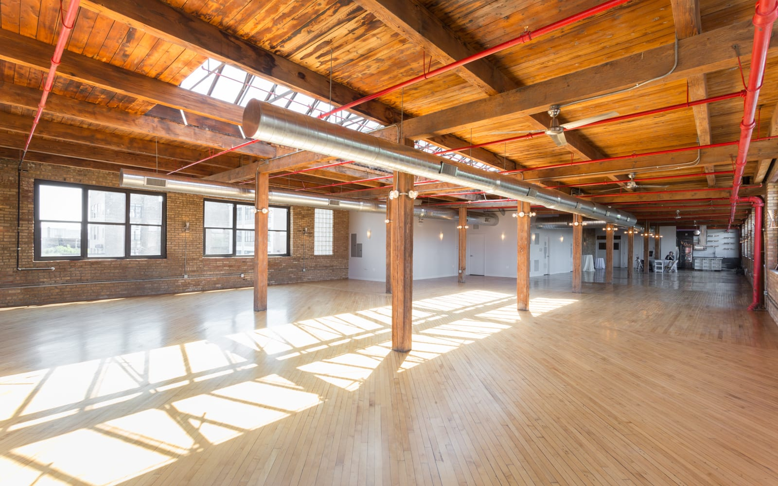 Unique warehouses for rent | Los Angeles, CA | Peerspace